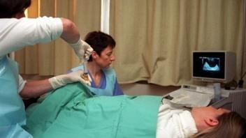 grossesse-femme-hopital