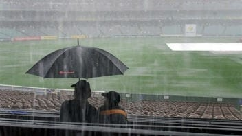 pluie-parapluie