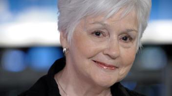 Rita Desmarais-Girouard