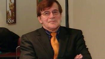 Maurice Duquette
