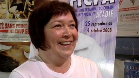Marie-Renée Duguay