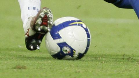 Soccer général