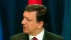 José Manuel Barosso