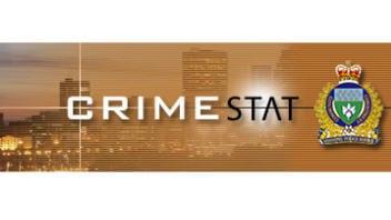 CrimeStat