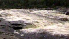 Rivière Ashuapmushuan
