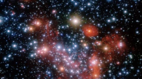 galaxie-voielactee-centre