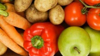 legumes-fruits