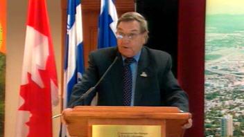 André Juneau