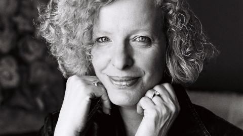 Sylvie Brien