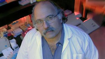 Dr Rafick-Pierre Sékaly