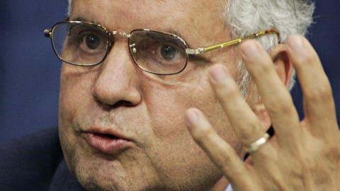 Alfonso Gagliano