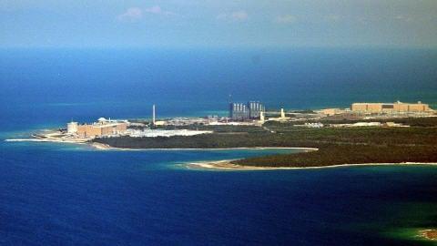 La centrale nucléaire de Bruce Power