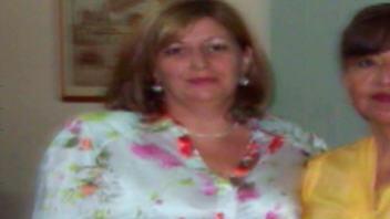Judith Brassard