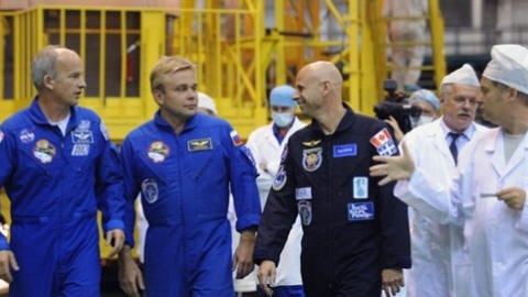 Laliberte-astronautes
