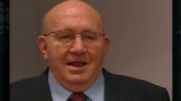 Joe Morselli