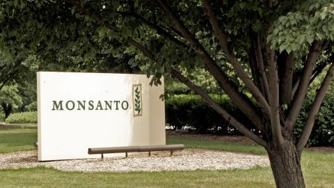 Monsanto sur la sellette