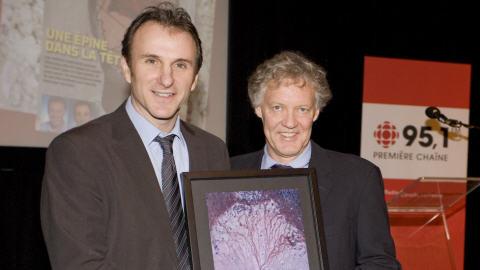 scienctifiques-2009-prix