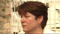 Christiane Pelchat