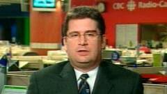 Nathan Whitling, avocat canadien d'Omar Khadr