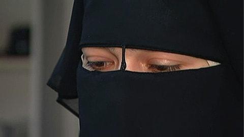 Naïma Atef Amed