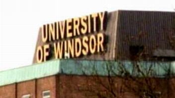Université de Windsor