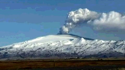volcan-islande-eyjafjoll