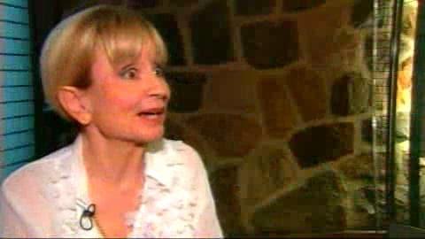 Louise Champoux-Paillé du MÉDAC