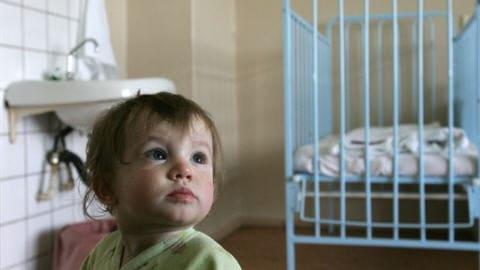 Russie-sida-enfants