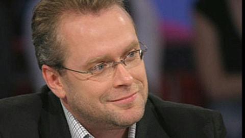 Claude Béchard