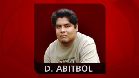 David Abitbol