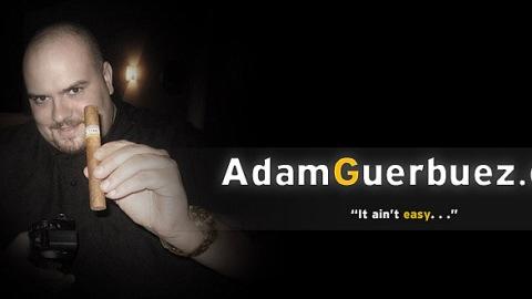 Archives : Adam Guerbuez