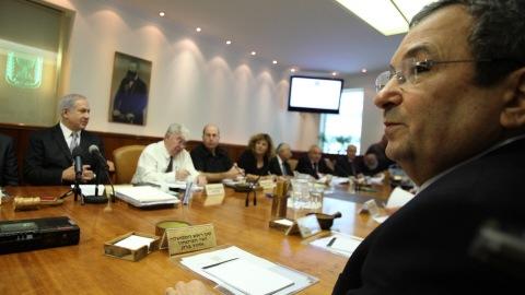 Les candidats à la citoyenneté israélienne doivent prêter allégeance à l'État juif selon un amendement du gouvernement