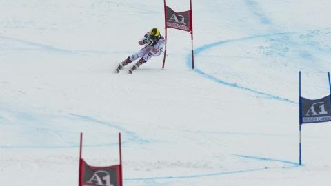 Ski général