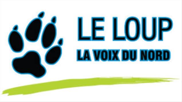 Les francophones du Nipissing pourront écouter la station «Le Loup La voix du Nord» à la fréquence 97,1 FM à compter de cet automne