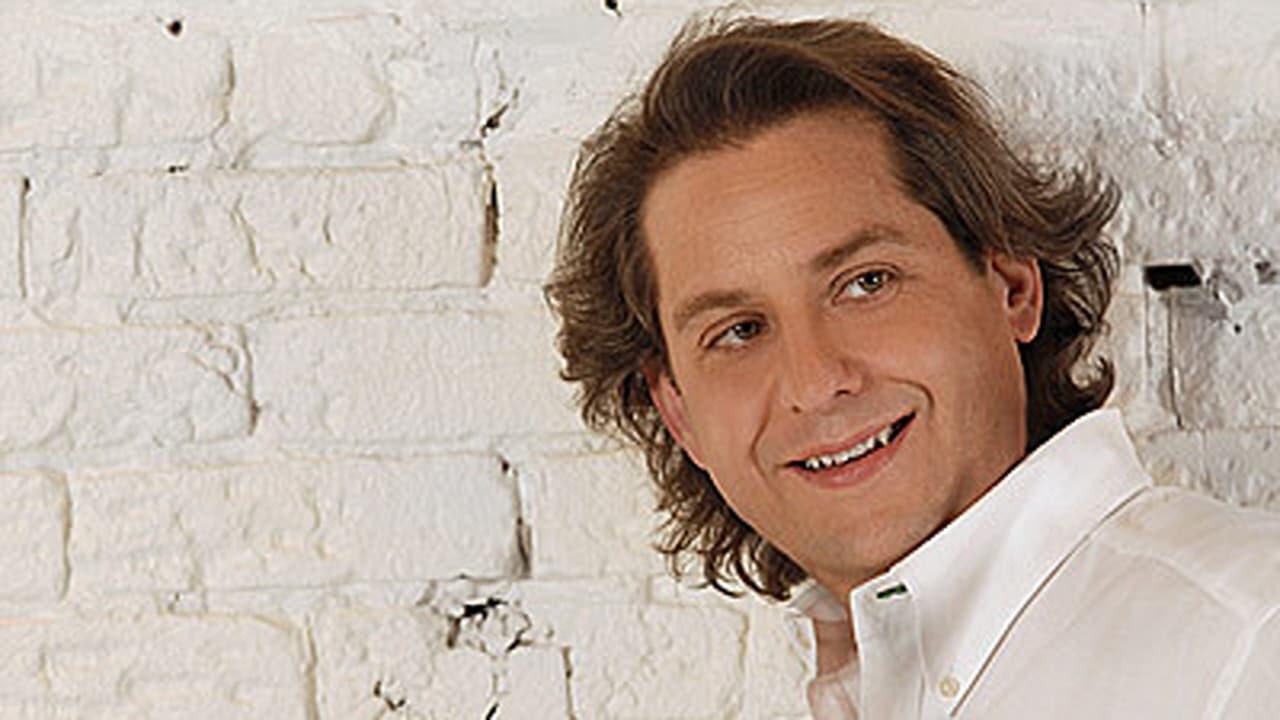 Alain Lefevre