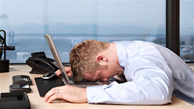 Techniques antistress aux résultats immédiats