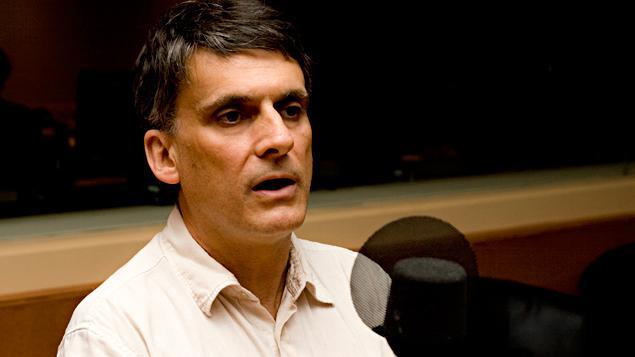 Dr Joaquim Mirò