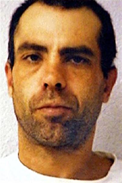 Patrick Lavallée est activement recherché par la Sûreté du Québec