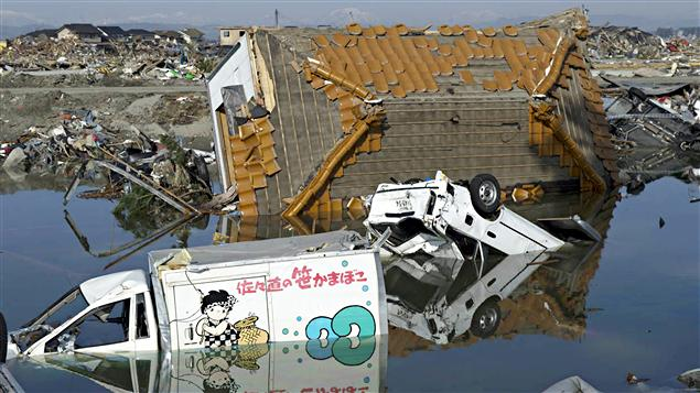 Sendai_AFP/STR