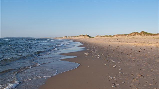 plage-iles-de-la-madeleine