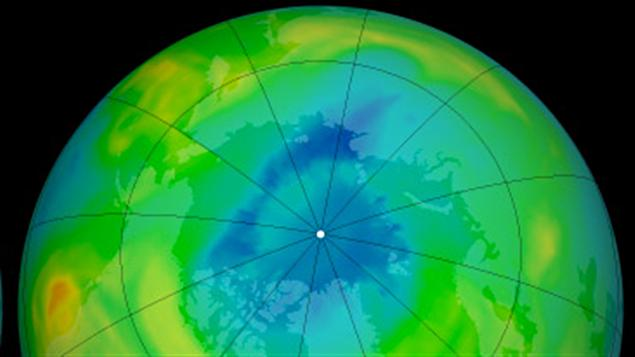 ozone-arctique