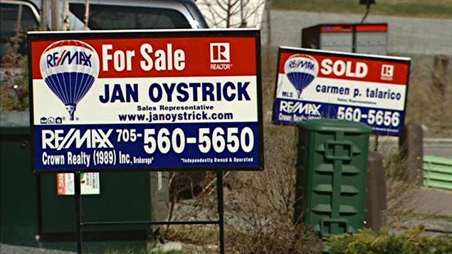 Maison à vendre à Sudbury
