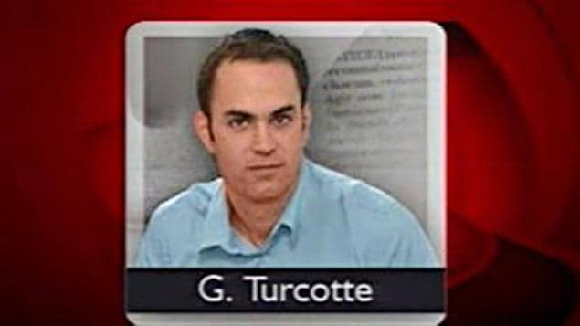 Guy Turcotte