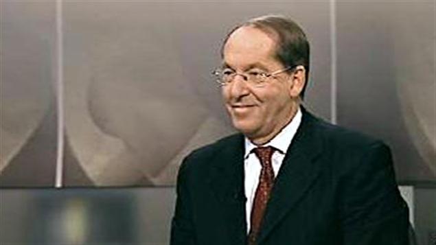 Yvon Fontaine