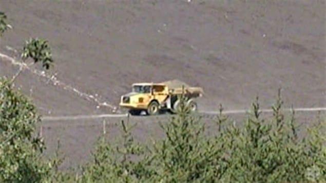 explotation-miniere-mines