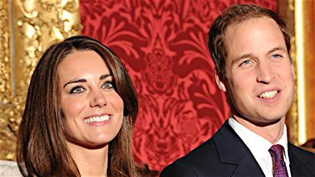 Le prince William et Kate Middleton en novembre 2010. Le prince William et Kate Middleton en novembre 2010. Le prince William et Kate Middleton en novembre 2010. Le prince William et Kate Middleton en novembre 2010. Le prince William et Kate Middleton en novembre 2010. Le prince William et Kate Middleton en novembre 2010.