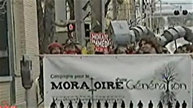 marche-moratoire