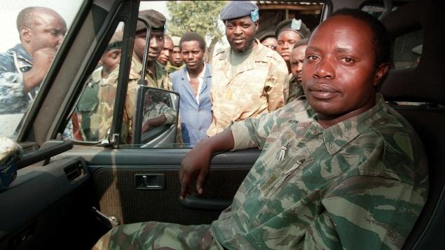 Augustin Bizimungu a été nommé chef d'état-major de l'armée rwandaise le 16 avril 1994.