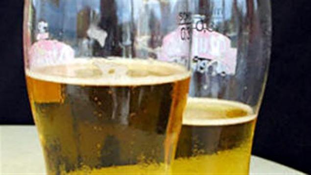 verres-biere
