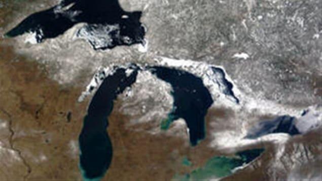 Grands Lacs